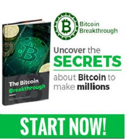 free bitcoin secrets